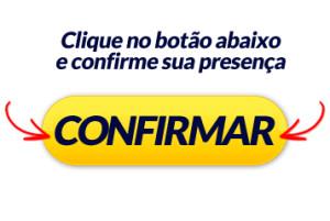aviso_home_confirma[1]