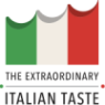 logo-italiantaste