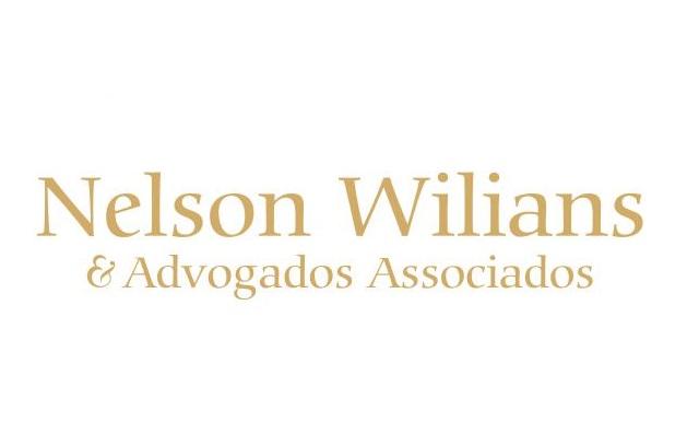Nelson Wilians & Advogados